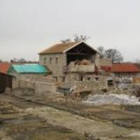 Gladitátoriskolára bukkantak Ausztriában