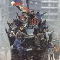 Küzdelem és építés: Temesvár 1989-ben