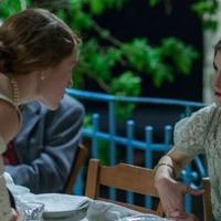 Görög film nyert Sanghajban
