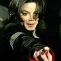 Michael Jackson most kapja meg a tizennegyediket