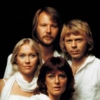 Az ABBA új számot ír a királynőnek, nászajándék gyanánt