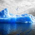 Lopott fotók: ez a jéghegy csúcsa?