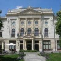 Pénteken nyit Budapest legújabb múzeuma