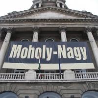Hazatérés? – Moholy-Nagy László megérkezett a Nemzeti Galériába