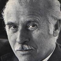 Elhunyt Takáts Gyula