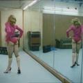 Megveheted Madonna fülledt lihegését – a célszemély eladja