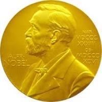 Nobel-díj közelében a magyar író