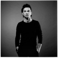 Megműtötték a Depeche Mode énekesét - lesz koncert Budapesten