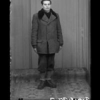 Kiderül az igazság: magyarok hóban, fagyban, háborúban