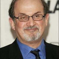 Rushdie ismét darázsfészekbe nyúl?