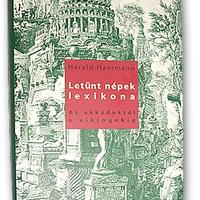 Holtak enciklopédiája