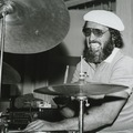 Elhunyt Idris Muhammad jazzdobos