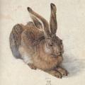 Töltsd le a Kultúrpart húsvéti meséjét!