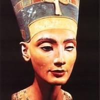 Férje helyett uralkodott az egyiptomi királynő