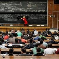 11 magyar egyetem a világ legjobbjai között