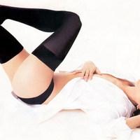 Kíváncsi a meztelen Jennifer Anistonra?