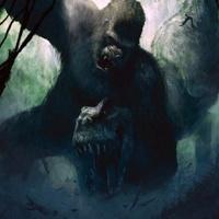 King Kong félelmetesebb, mint valaha