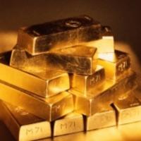 Ősi meteorból származik az arany