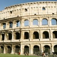 Megkezdődik a Colosseum felújítása