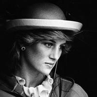 Milliókért keltek el Diana hercegnő pletykálkodó levelei