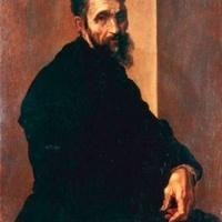 Mit rejtett el Michelangelo?