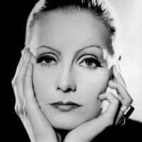 Greta Garbo személyes tárgyai kalapács alatt