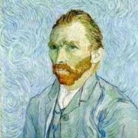 Van Goghot megölték?
