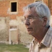 Maár Gyula 75 éves