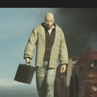 Vin Dieselből videojáték lesz