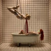 Sorozatgyilkosok testközelből