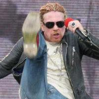 Még idén meghallgathatjuk a Guns N' Roses új albumát?