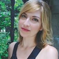 Budapestre látogat a világhírű írónő