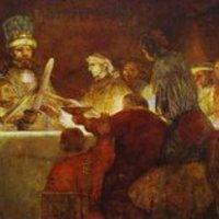 Vegyen Rembrandtot!