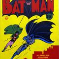 Milliókat fizethetnek Batmanért