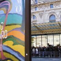 Százezren látták a magyar kiállítást