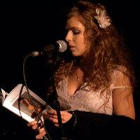 Azerbajdzsánban a fiatal magyar költőnő