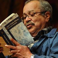 Elhunyt a híres brazil író