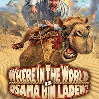 Nevetséges Oszama, röhejes Guantánamo