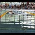 Vasárnap startol el az idei Swimathlon