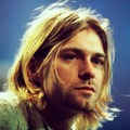 Dokumentumfilm készül Kurt Cobainről