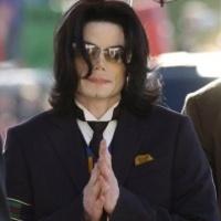 """""""Michael Jacksont az orvosok ölték meg"""""""