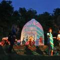 Újra itt a Dombos Fest