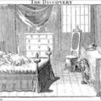 Pornó a 18. századból