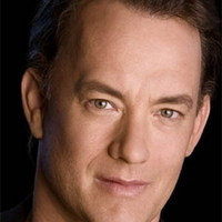 Tom Hanks megköszönte a magyaroknak