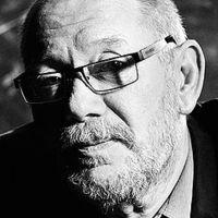 Gyász: elhunyt a híres magyar rendező
