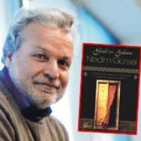 Újabb török író nézett össze Allahhal