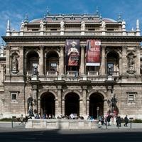 Több mint félmillióan az Operában