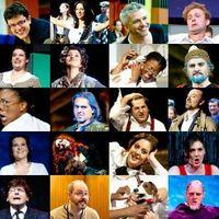 Három magyar továbbjutó az operaversenyen