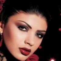 Szépségverseny az araboknál: legyen formás az erkölcsöd