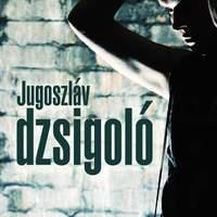 Jugoszláv psycho